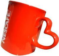 Cana Nescafe