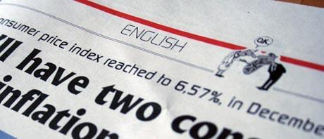 financiarul-english.jpg