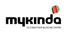 myKinda