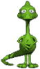 Chestie verde