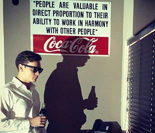value Twitter a cumpărat startup ul românesc Summify