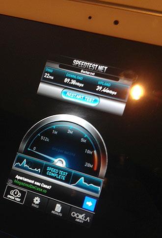 cosmote-4g-speedtest