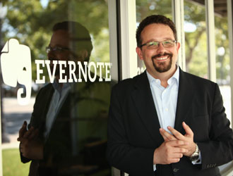 phil-libin-evernote