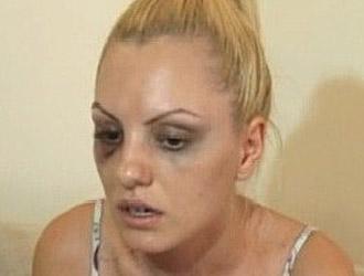 alexandra-stan-batuta