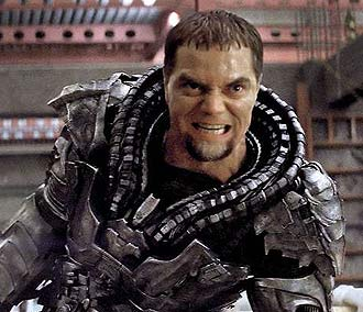 superman-zod