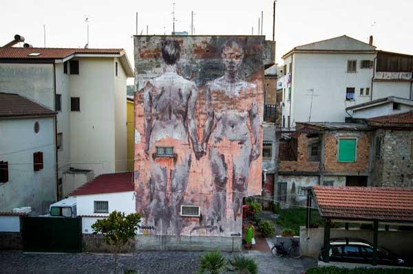 street-art-borondo-sapri