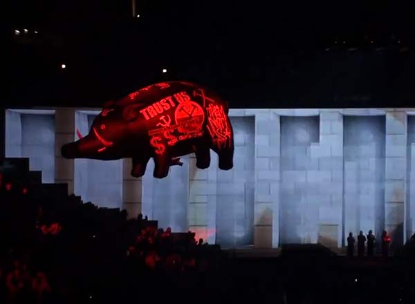 the-wall-roger-waters