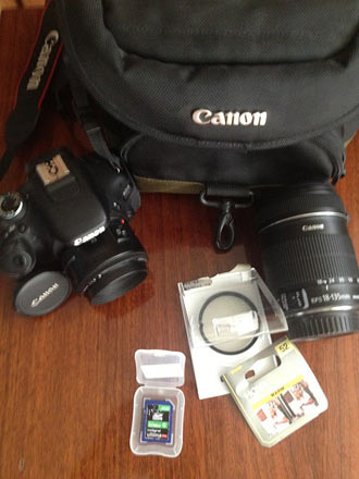 canon-pack