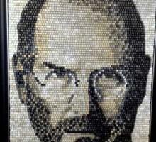 portret-steve-jobs-taste-220x200