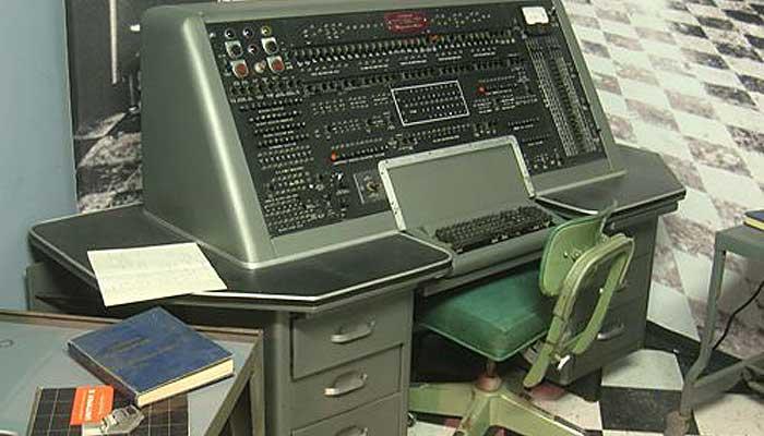 computer-birocratie