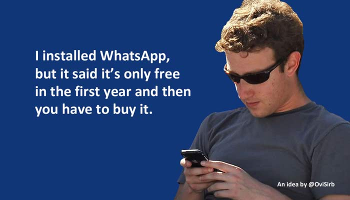 whatsapp-zuck
