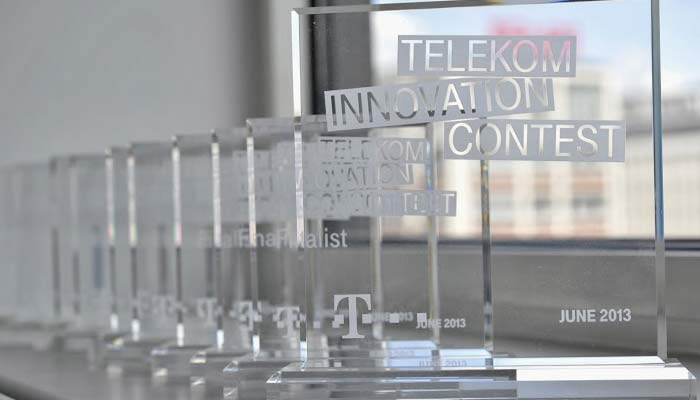 telekom-innovation-contest