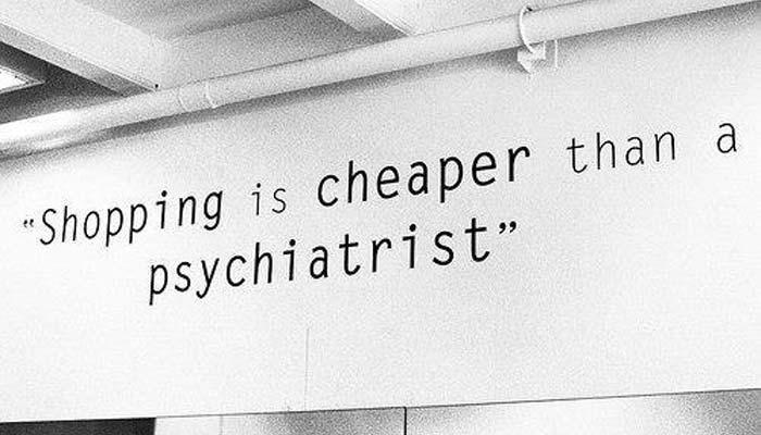 shopping-psychiatrist