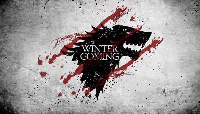 winter-coming