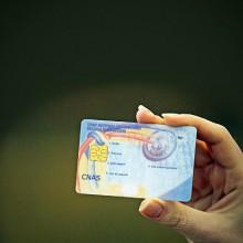 Cardul naţional de sănătate - de ce e bun