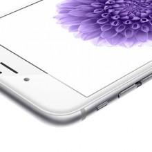 iPhone 6 şi 6 Plus, din 31 octombrie la Telekom. Precomenzi, de pe 24