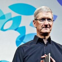 Apple e blestemat. Să aibă încasări record