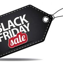 Statistici eMag şi ce (încă) mai poţi cumpăra de Black Friday
