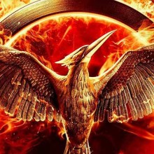 Hunger Games: Mockingjay (I): liniştea dinaintea acţiunii