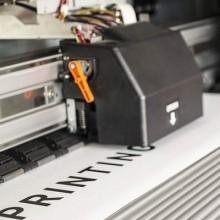 Imprimantă / multifuncţională ieftină. Ceva sfaturi?