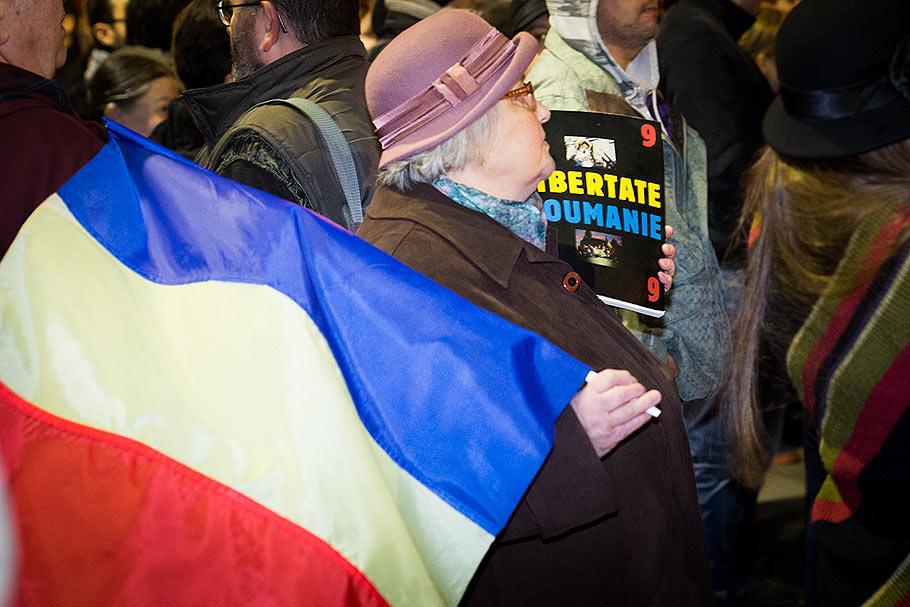 protest-vot-diaspora-12