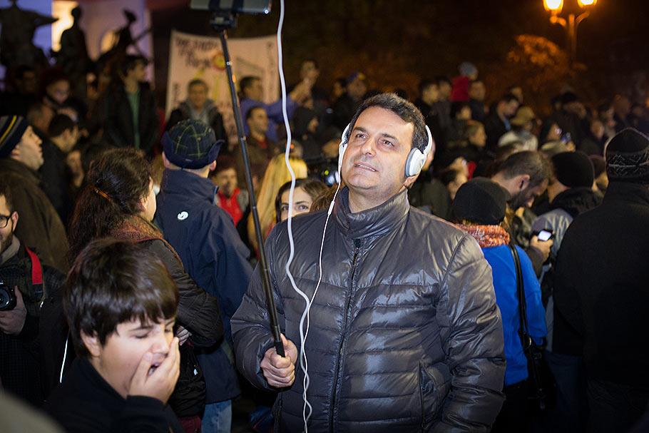 protest-vot-diaspora-13