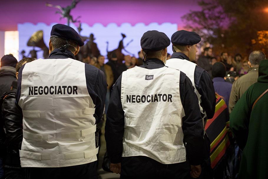protest-vot-diaspora-14