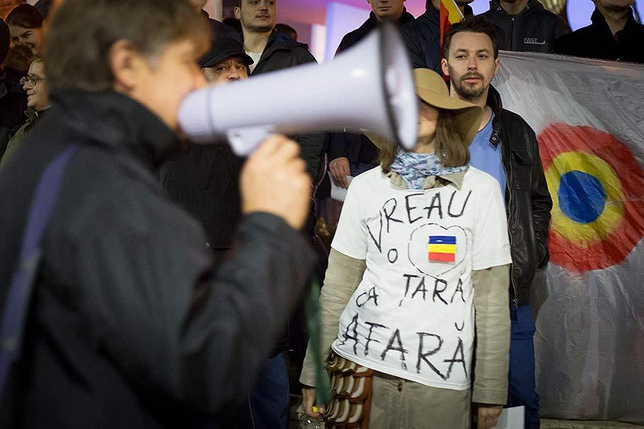 protest-vot-diaspora-16