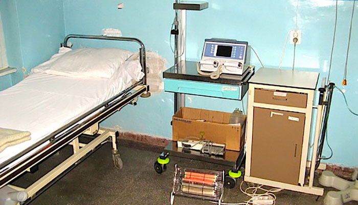 spitale-romania