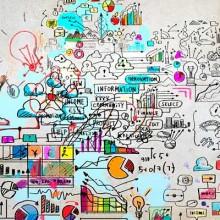 Startupuri: înscrieri la Innovation Labs şi MVP Academy