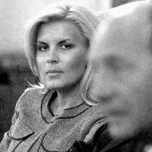 Şi dacă Băsescu a lăsat-o pe Udrea să-şi rupă singură gâtul?