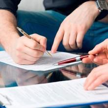 Contract drepturi autor versus factură fiscală