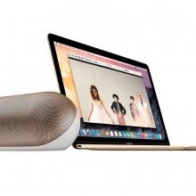 Apple MacBook 2015, o prostie sinistră şi scumpă!
