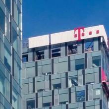 Telekom România creşte ca Făt-Frumos