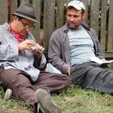 De ce sunt filmele româneşti plictisitoare