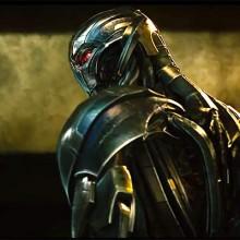 Avengers 2: Age of Ultron - la ce să te aştepţi de la filmul ăsta