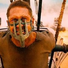 Mad Max: Fury Road - paradoxul filmului de acţiune