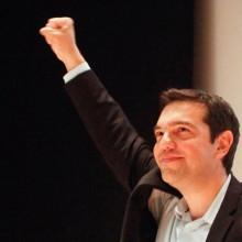 Grecia şi falsa problemă a simbolului democraţiei
