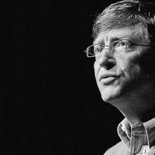 Momentul în care descoperi geniul lui Bill Gates
