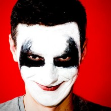 Ofer 10 bilete la concertul Robbie Williams