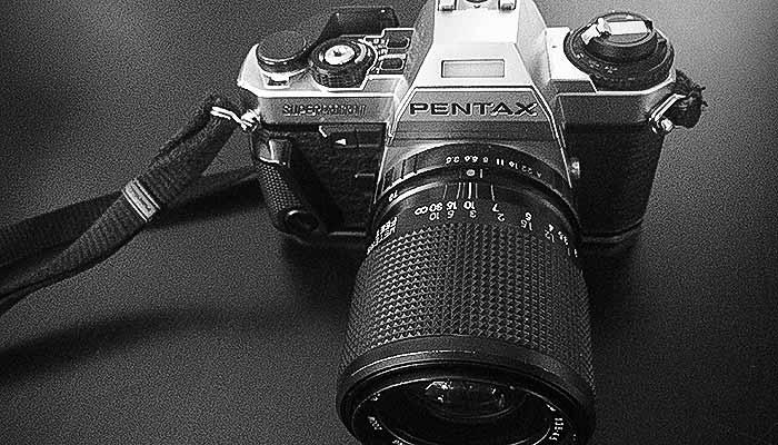 pentax-superprogram
