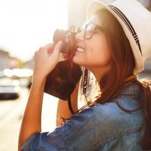 Lentila ca lentila, oftalmologul e important!
