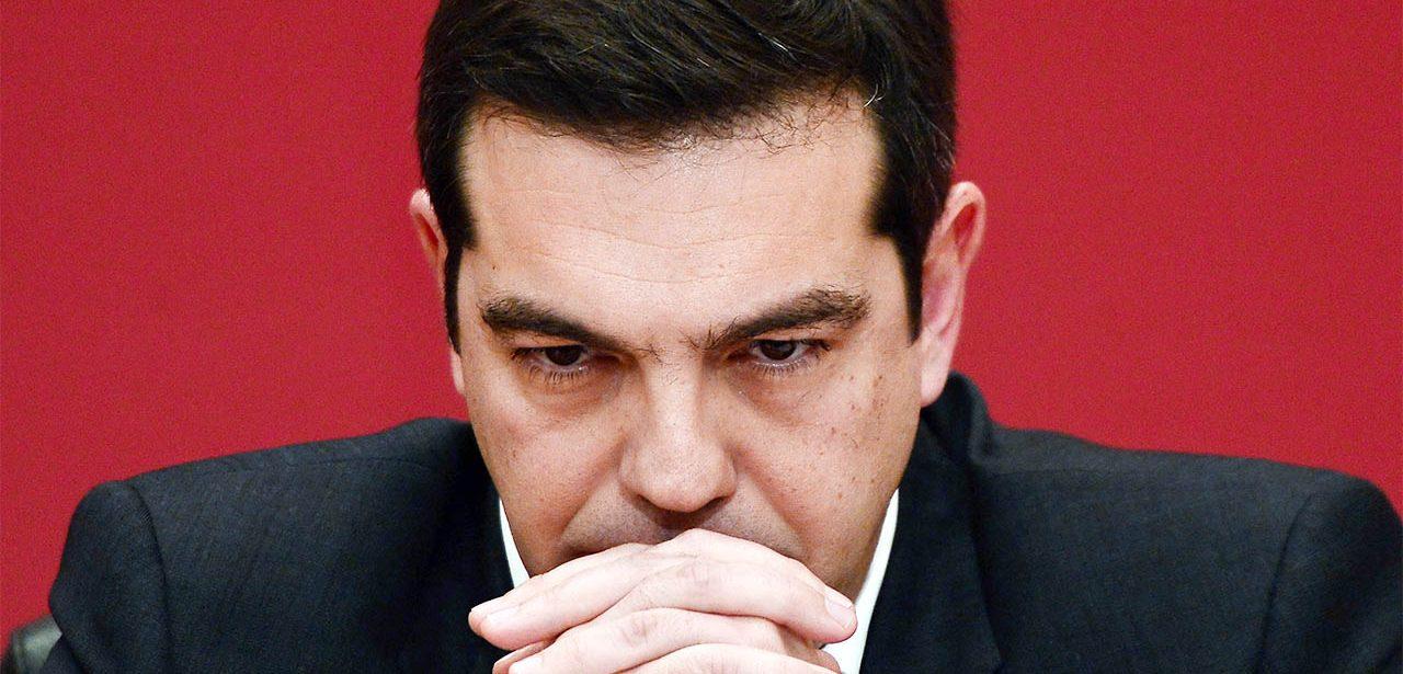 Criza din Grecia, explicată (cât se poate de) scurt