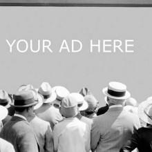 Advertisingul online: programmatic, AdBlock şi vânzarea cu cap