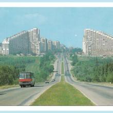 De ce nu scrie nimeni o analiză despre Republica Moldova