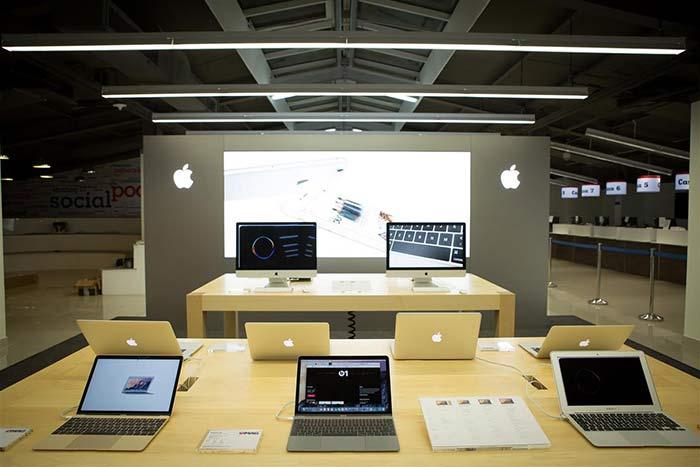 apple-shop-emag1