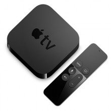 Apple TV, 2015 - De ce e important