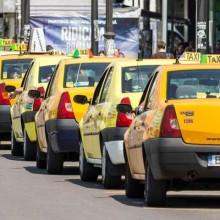 Cum elimini Uber din Bucureşti în şapte paşi simpli
