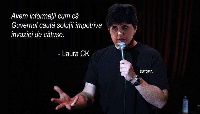 laura-ck