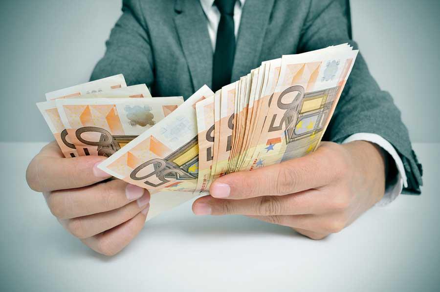 Secretul despre bani pe care nu ți-l spune nimeni